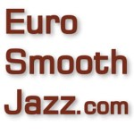 Euro Smooth Jazz Logo
